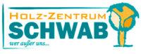Holzschwab Logo